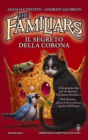 Familiars-il segreto della corona