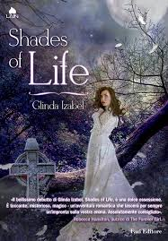 Glinda Izabel, Shades of Life