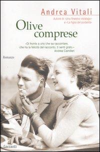 olivecomprese_vitali