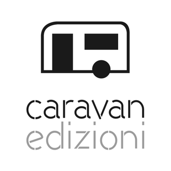 caravan_logo