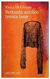 Settantacrilico trenta lana-192x300