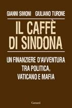 Simoni-Turone-Caff_Sindona