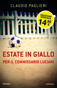 estate-in-giallo-per-il-commissario-luciani
