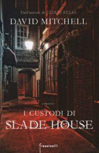 i-custodi-di-slade-house