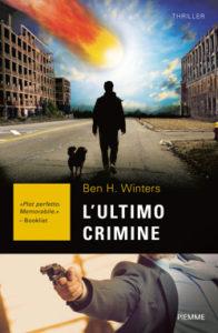 lultimo-crimine