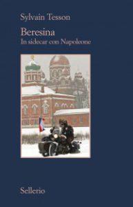 beresina-in-sidecar-con-napoleone
