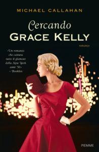 cercando-grace-kelly
