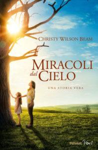 miracoli-dal-cielo