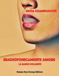 sradiofonicamente-amore