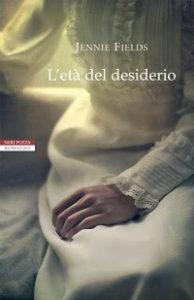 copertina-ebook-np