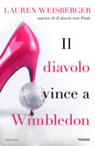 il-diavolo-vince-a-wimbledon