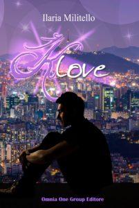 Klove e-book