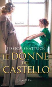 Le-donne-del-castello_hm_cover_big