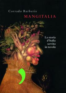 Mangitalia