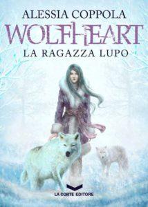 Wolfheart A. Coppola