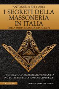 i-segreti-della-massoneria-in-italia_9452_