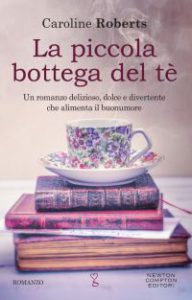 la-piccola-bottega-del-te_9478_