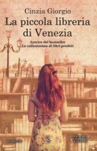 la-piccola-libreria-di-venezia_9481_