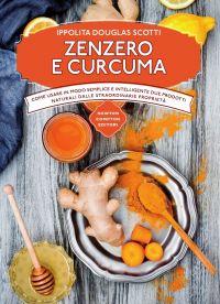 zenzero-e-curcuma_9470_