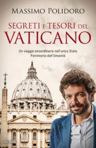 Segreti e tesori del Vaticano